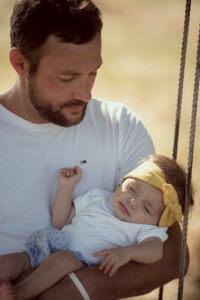 Boutique vetement bébé clermont fd marque auvergnate
