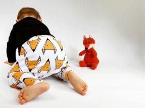 Vêtement bébé Clermont-Fd