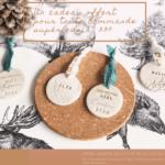 Cadeau noel made in auvergne