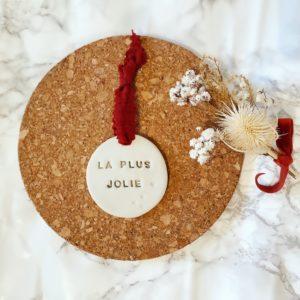 saint valentin argile la plus jolie Clermont-Fd